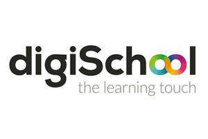 DigiSchool